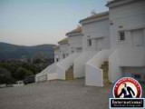 Edipsos, Evia, Greece Apartment For Sale - Luxury Complex of Maisonettes, Edipsos