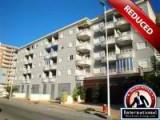 Guardamar Del Segura, Alicante Costa Blanca, Spain Apartment For Sale - kr1058 Reduced Apartment 1 bed 1 bath