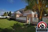 Nassau, New Providence, Bahamas Single Family Home  For Sale - Bahamas Ocean View Estate