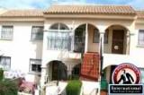 Orihuela Costa, Alicante Costa Blanca, Spain Apartment For Sale - kr1055 Apartment Top Floor 2 bed 1 bath