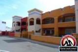 Orihuela Costa, Alicante Costa Blanca, Spain Apartment For Sale - kr1059 Reduced NEW Apartment gf 2 bed