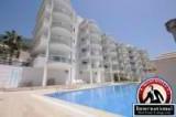Antalya, Alanya, Turkey Apartment For Sale - Prestij Buse Residence
