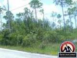 Freeport, Grand Bahama, Bahamas Lots Land  For Sale - Property For Sale