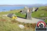 Galway, Galway, Ireland Cabin Cottage  For Sale - Sandpiper Cottage