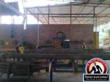Guayaquil, Guayas, Ecuador Warehouse For Sale - Sawmill, MUST SELL