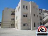 Hurghada, Red Sea, Egypt Apartment For Sale - Discounted Property  Studio In Marsa Ala