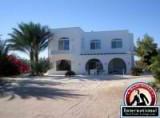 Hurghada, Red Sea, Egypt Villa For Sale - Villa in El Gouna