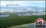 Manatee area, Belize District, Belize Lots Land  For Sale - Beach Front