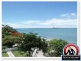 Panama, Cocle, Anton, Panama, Panama Villa For Sale - Villa for sale at Playa Blanca