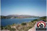 Partido del Chorrillo, Volcan-San Luis, Argentina Lots Land  For Sale - 37,8 Hectares for Touristic Development