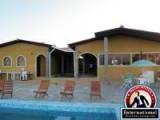 Puerto Sandino, Leon, Nicaragua Apartment For Sale - Paradise  For Sale Beautiful Beach House