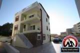 Rhodes, Dodekanish, Greece Mansion For Sale - TRIANTA HOUSE