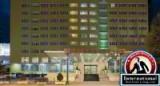 Skopje, Skopje, Macedonia Hotel For Sale - HOTEL CHAIN 7 SEVEN HOTELS SKOPJE