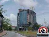 Subang Jaya, Selangor, Malaysia Commercial Building  For Sale - Commercial Building for Sale or Let