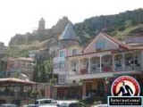 Tbilisi, Tbilisi, Georgia Lots Land  For Sale - Land and luxury apartment in Tbilisi