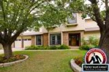San Antonio, Texas, USA Single Family Home  For Sale - Picture Perfect