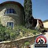 Arezzo, Tuscany, Italy Villa For Sale - located at 2km from Arezzo