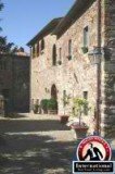 Arezzo, Tuscany, Italy Apartment For Sale - Luxury Eight Bedrooms Villa in the Heart