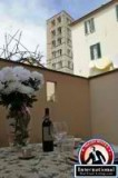 Arezzo, Tuscany, Italy Apartment For Sale - Medieval Apartment Placed in the Heart