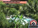 Benque Viejo Del Carmen Town, Cayo District, Belize Resort For Sale - Gorgeous River Resort in Cayo, Belize