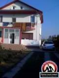 Frumusani, CALARASI, Romania Villa For Sale - A Modern 7 Rooms Family Villa, Romania