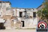 Isla De Mozambique, Nampula, Mozambique Lots Land For Sale - Lot for Sale