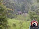 Manuel Antonio, Puntarenas, Costa Rica Single Family Home For Sale - 36 acre Costa Rican Estate Reduced 300k