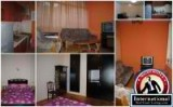Tbilisi, Tbilisi, Georgia Apartment For Sale - Budget Apartment in Tbilisi for Daily