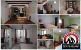 Tbilisi, Tbilisi, Georgia Villa For Sale - 6-room House in Tbilisi Center