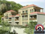 Aley, Aley, Lebanon Villa For Sale - Villa for Sale in Lebanon Located in Aley