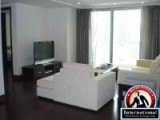 Shanghai, Shanghai, China Apartment Rental - Big Size 3Br with Nice Deco on West Yan