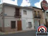 Hondon de los Frailes, Alicante, Spain Townhome For Sale - Bargain, Reduced Property for Sale