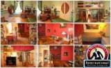 Tbilisi, Tbilisi, Georgia Bed And Breakfast For Sale - Homestay in Tbilisi Center