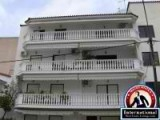 Akrata, Ahaia,Peloponnese, Greece Apartment For Sale - Apartment by the Sea for Sale