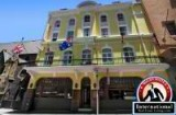 Cape Town, Western Cape, South Africa Hotel For Sale - Hotel - 30 Rooms - Greenmarket Square