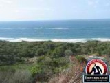 Chidenguele, Chidenguele, Gaza Province, Mozambique Investing Development  For Sale - Investment Opportunity