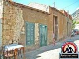 Ierapetra-Kavoussi Village, Lasithi-Creta, Greece Single Family Home  For Sale - Traditional Residence And Invest Property