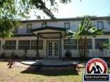 San Ignacio, Cayo District, Belize Hotel For Sale -  Beautiful Hotel in the Hill