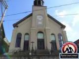 Shamokin, Pennsylvania, USA Castle For Sale - Church Building For Sale In Shamokin, PA