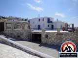 Mykonos, Cyclades, Greece Villa For Sale - 2 Fully Furnished Villas in Mykonos