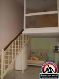Hurghada, Red Sea, Egypt Apartment For Sale - Apartment For Sale in Arabia