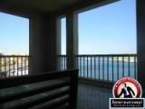 Hurghada, Red Sea, Egypt Apartment For Sale - Apartment in New Marina El Gouna