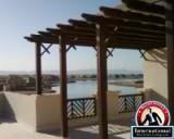 Hurghada, Red Sea, Egypt Apartment For Sale - Fanadir