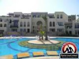 Hurghada, Red Sea, Egypt Apartment For Sale - One Bedroom Apartment