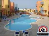Hurghada, Red Sea, Egypt Apartment For Sale - Special Offer in Al Dora Residence
