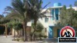 Hurghada, Red Sea, Egypt Apartment For Sale - Villa For Sale El Gouna