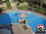 Hurghada, Red Sea, Egypt Apartment For Sale - Villa in Hurghada Mubarak 6