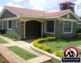 Kitengela, Nairobi, Kenya Bungalow For Sale - Oasis Park II