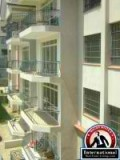 Nairobi, Nairobi, Kenya Apartment For Sale - Luxurious Tottenham Court Apartments