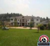 Nairobi, Nairobi, Kenya Mansion For Sale - Ambassadorial Mansion For Sale In Nyari